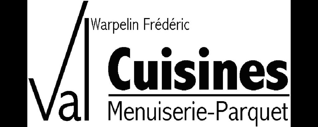 Logo Valcuisines 2000
