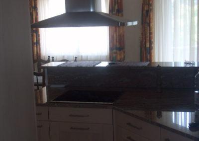 Valcuisines - cuisine en érable blanchi_B024