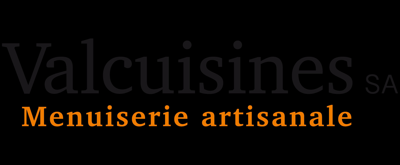 Logo Valcuisines sans sigle