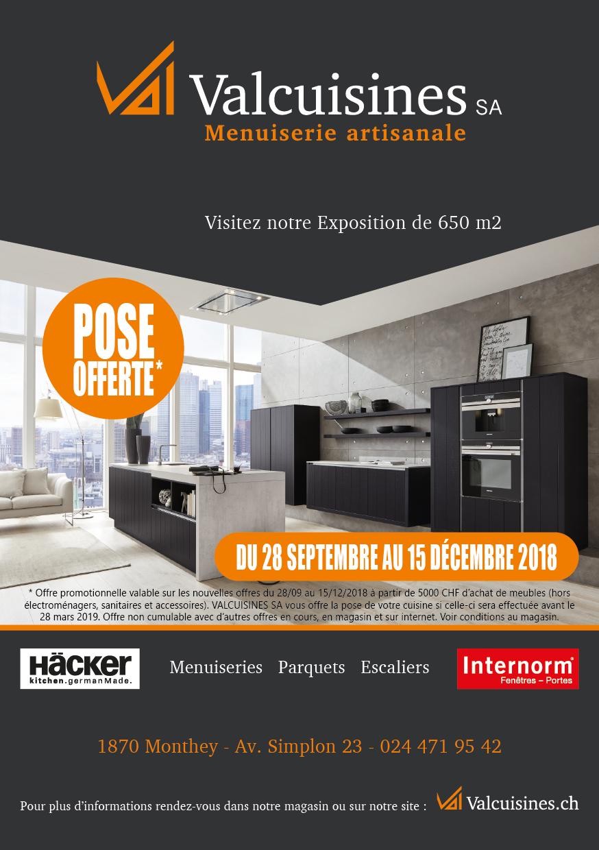 Pose offerte_promotion automne18