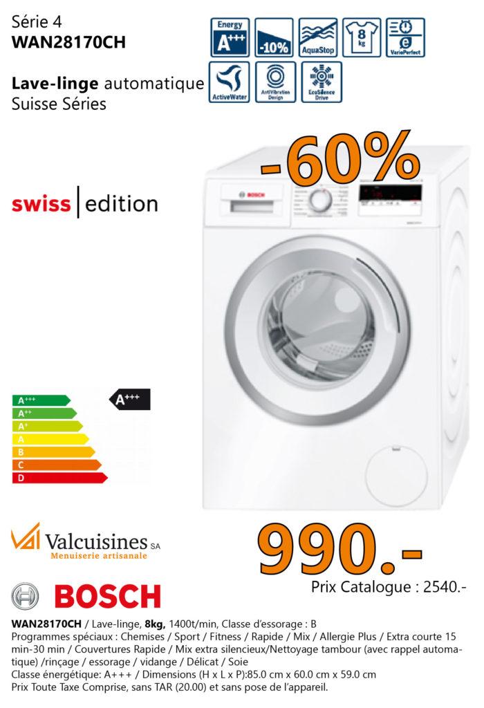 Valcuisines - Siemens_WAN28170CH