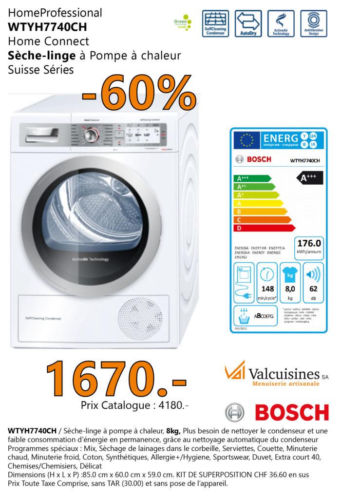 Valcuisines - Bosch_WTYH7740CH