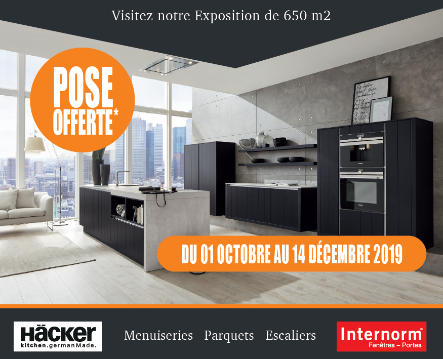 Pose offerte_automne19 - offres