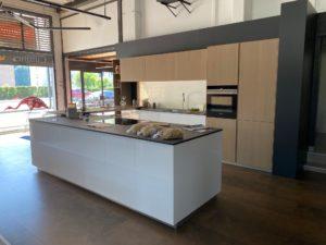Valcuisines - Arrital Cucine